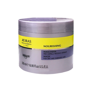 Dikson Nourishing Masque