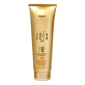[4.4] Dikson Argabeta UP Mask for Color Treated Hair