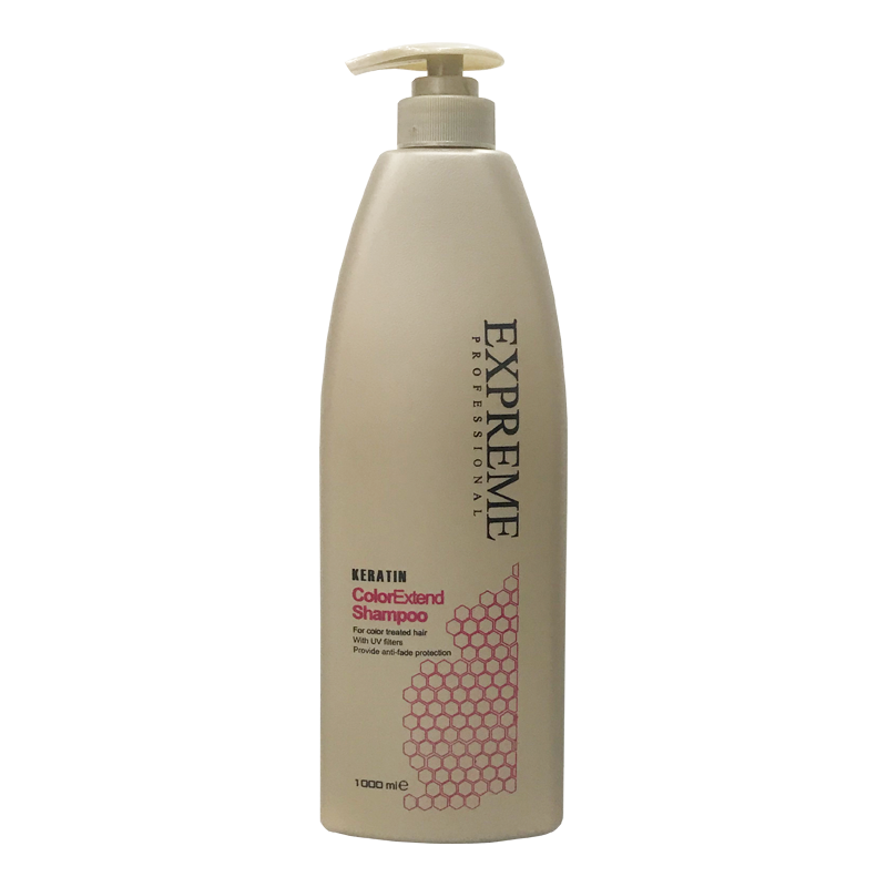 Expreme ColorExtend Shampoo