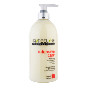 Hairbeline Intensive Care Moisture Conditioner