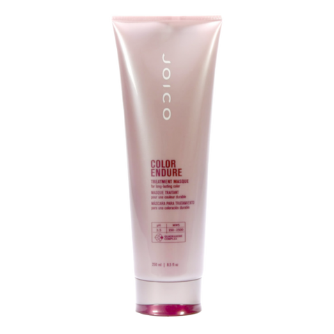 Joico Color Endure Treatment Masque