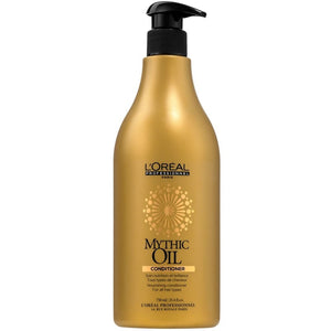 L'Oréal Professionnel Mythic Oil Conditioner