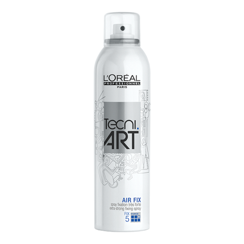 L'Oreal Professionnel Tecni Art Air Fix Spray