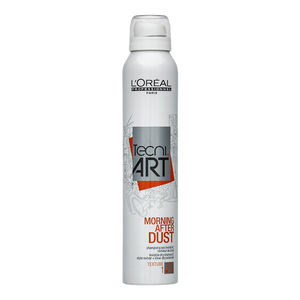 L'Oréal Professionnel Tecni Art Morning After Dust