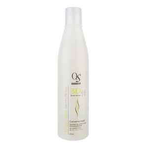 QS 3D Series 11 Extreme Sculpting Lotion