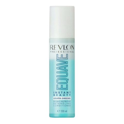 Revlon Equave Hydro Detangling Conditioner