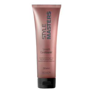 Revlon Style Masters Smooth Conditioner