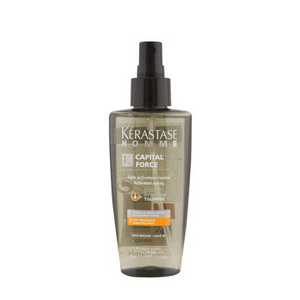 KÉRASTASE Capital Force Densifiante Activator Spray