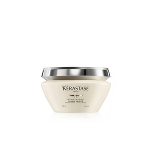 KERASTASE MASK DENSITE