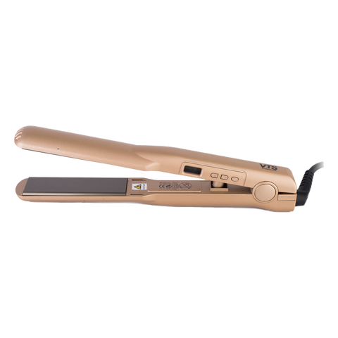VTS 6001 Flat Iron Hair Straightener