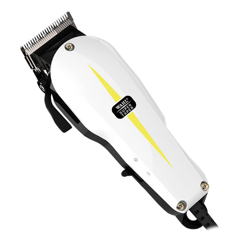 Wahl Super Taper Clipper Set