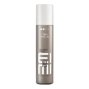Wella EIMI Flexible Finish Spray