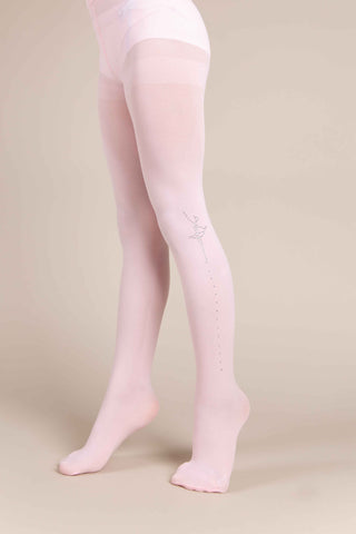 Collants Bailarina