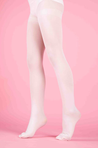 Collants Opaco Soft Touch
