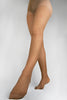 Collants Relax Descanso 70den