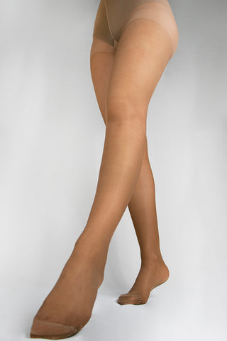 Collants Relax Descanso 140den