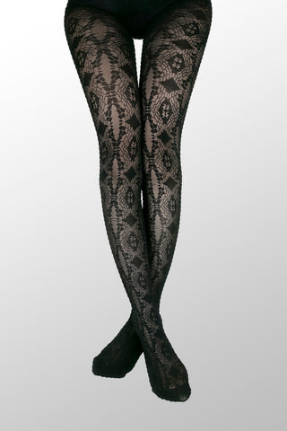 Collants Velly