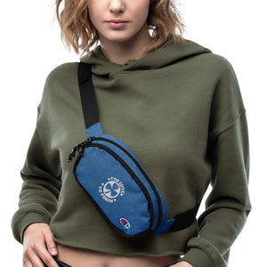 Too Cute To Pinch Champion fanny pack - desseni