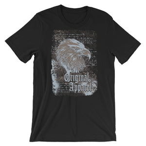 Original Apperal T-Shirt– Shop for Original Apperal Unisex T-Shirts Online – Desseni
