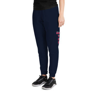Say Yes Women's Joggers - desseni