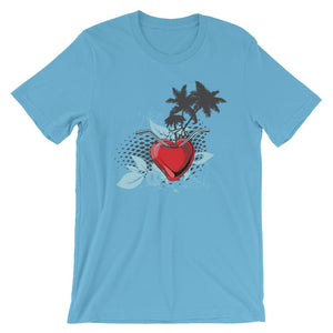 Perfect Summer T-Shirt– Shop for Perfect Summer Unisex T-Shirts Online – Desseni