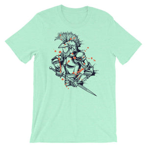 Spartan T-Shirt– Shop for Spartan Unisex T-Shirts Online – Desseni