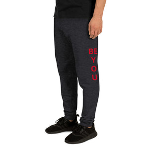 Be You Men's Joggers