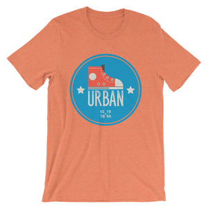Urban T-Shirt– Shop for Urban T-shirts Online – Desseni