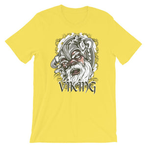 Viking Unisex T-Shirt