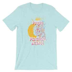 Practical Intense T-Shirt– Shop for Practical Intense Unisex T-Shirts Online – Desseni