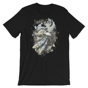 Mohave T-Shirt– Shop for Mohave Unisex T-Shirts Online – Desseni