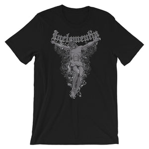 Inclementia T-Shirt– Shop for Inclementia Unisex T-Shirts Online – Desseni