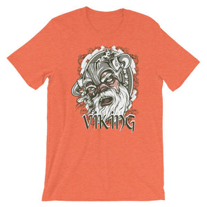 Viking T-Shirt– Shop for Viking Unisex T-Shirts Online – Desseni