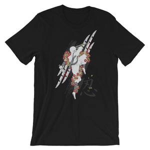 Ninja T-Shirt– Shop for Ninja Unisex T-Shirts Online – Desseni