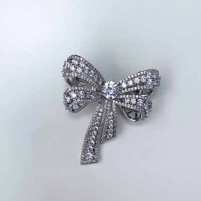 Serious Sparkle Hijab Pins