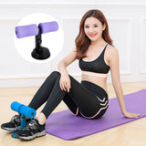 Portable Fitness Machine For The Home Body Building Slimming Sports Fitness Equipment
