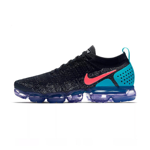 NIKE AIR VAPORMAX FLYKNIT 2 Mens and Women Running Shoes