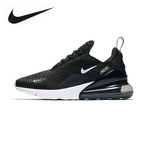Nike Air Max 270 180 Mens Running Shoes Sport Outdoor Sneakers Comfortable Breathable Cushioning