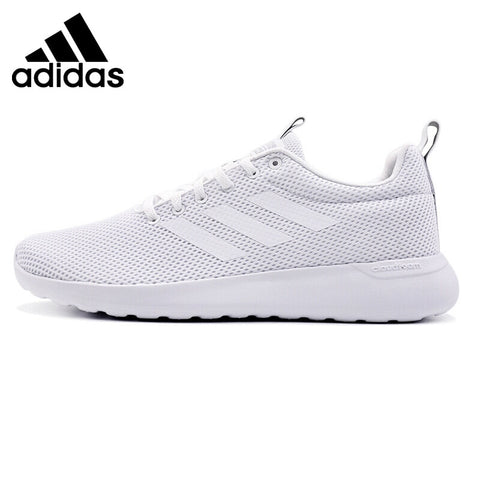 Original New Arrival 2018 Adidas Neo Label LITE RACER CLN Men's Skateboarding Shoes Sneakers