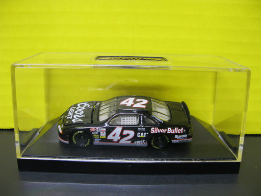 Racing Collectables Club of America - Kyle Petty