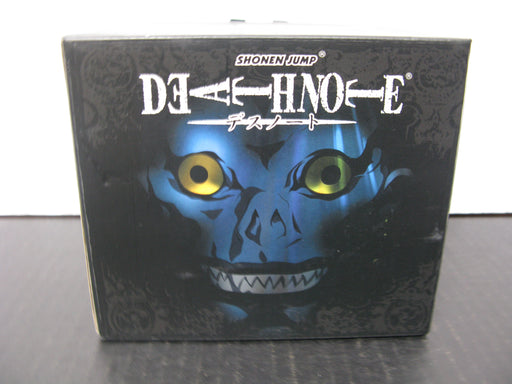 Death Note Glow in the Dark Coffee Mug