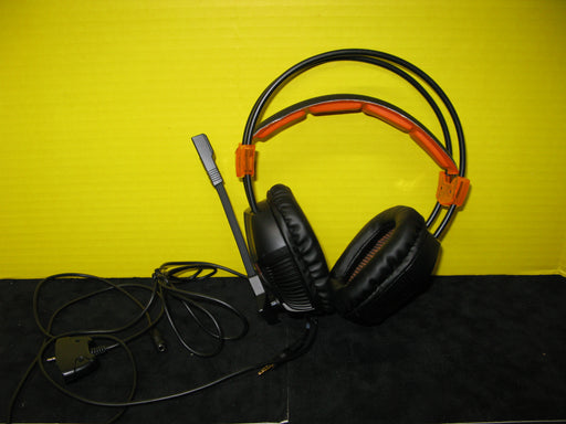 Letton G20 Headset