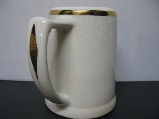 Harvey Wallbanger Mug