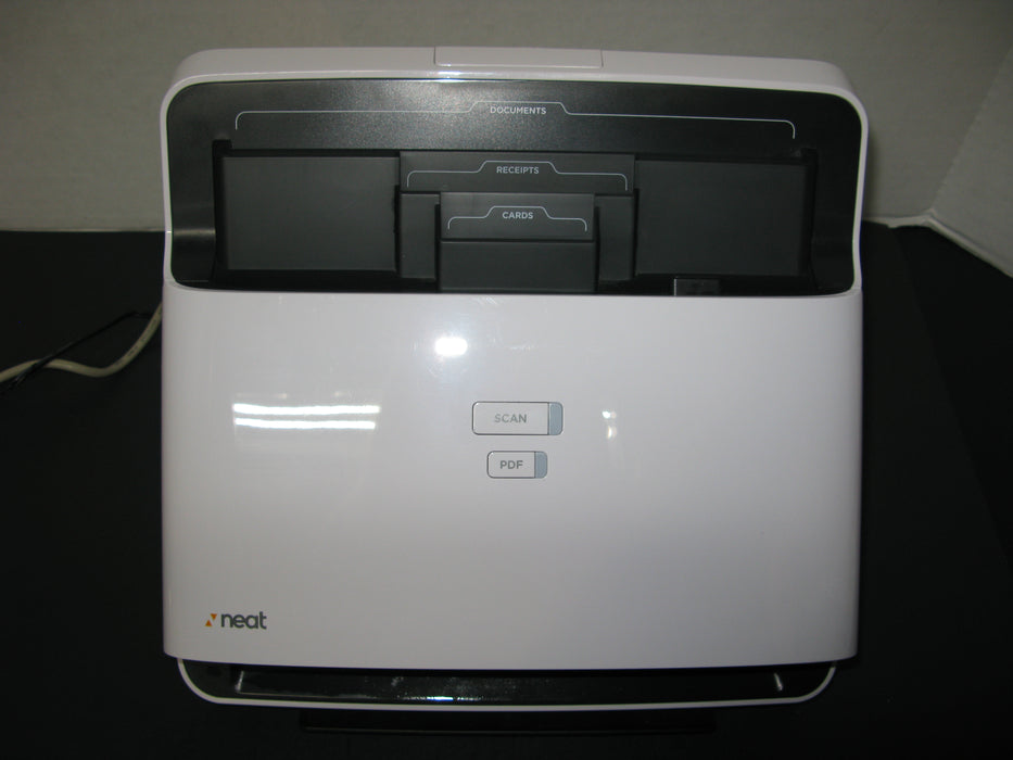 Super Neat Nd 1000 Desktop Scanner And Digital Filing System Download Free Architecture Designs Crovemadebymaigaardcom
