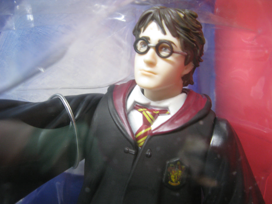 Expecto Patronum Harry Potter Doll Mattel