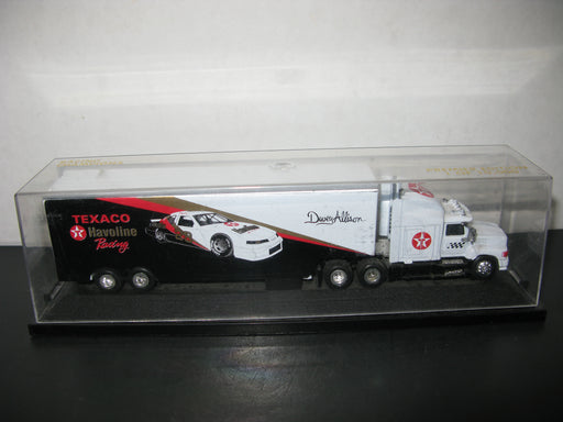Racing Champions and Matchbox Trucks