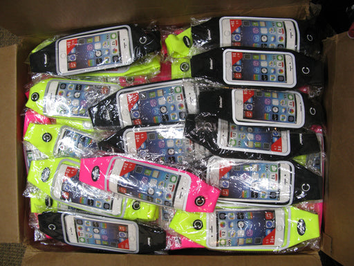 Lot of Kemier Phone Case Holders