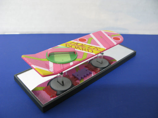 Back to the Future  Part II-Hover Board 1:5 Scale Replica