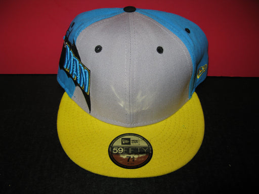 Batman Hat 59Fifty