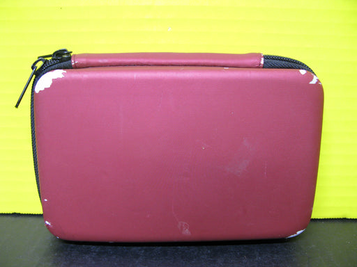 Nintendo DS Case (Red)